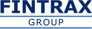Fintrax Group