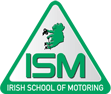 Irish School of Motoring